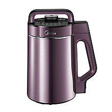Midea 美的 豆浆机1.3L WHK13W71 [紫色]