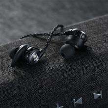 REMAX 生日礼蓝牙音乐耳机 [黑色]