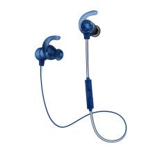 JBL T280BT 入耳式蓝牙无线耳机 运动耳机 [蓝色]