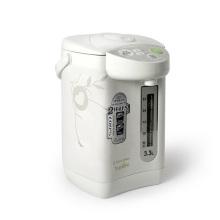 伊莱克斯 电热开水瓶 EGTP050[白色]