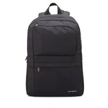 Samsonite 新秀丽 电脑双肩包 [黑色]