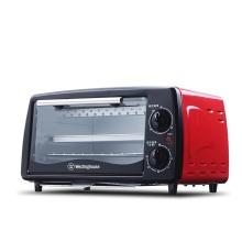 西屋 Westinghouse-电烤箱           WTO-PC1201J [红色]