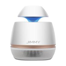 LEXY 莱克吉米Jimmy【限时抢】智能灭蚊灯 MC301[白色]