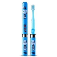 史努比 6-12岁儿童软毛声波式震动电动牙刷 SP-189A[正太款]