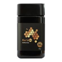 Karibee 可瑞比 TA5+ Karibee 桉树蜂蜜 澳洲原装进口天然活性因子 [500g]