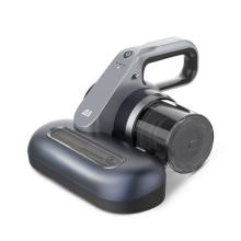 小狗 无线床铺除螨机除螨仪家用吸尘器D60T D-60T[深灰色]