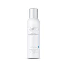 美帕 MedSAP 维生素B5修复喷雾(大白)补水保湿 修护敏感 舒缓肌肤 爽肤 孕婴均可使用 [150ml]