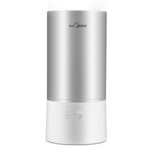 美的 空气加湿器办公室迷卧室静音 触控面板 大容量 SC-3A25[灰色]