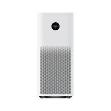 小米 米家空气净化器Pro H 高效除菌 [白色]