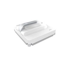 福玛特(FMART)家用智能电动擦窗擦玻璃清洁机 高空擦窗神器 W600[白色]