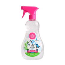 Dapple 达宝儿 玩具清洁喷雾 [500ml 无香型]