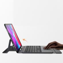 苹果 Apple适用于2020年新款11 英寸 iPad Pro (二代) 的妙控键盘 [妙控键盘]
