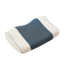 博洋宝贝 感温太空记忆棉枕 [BYZX802]