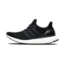 Adidas阿迪达斯 UltraBOOST男子跑步运动鞋BB6168FY7079 [黑色 BB6166 (鞋子偏小 请选择大一码) 40码]