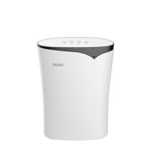 海尔(Haier) 空气净化器家用除雾霾甲醛KJ198F-HY01 [白色]