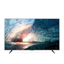 创维 43B30 43英寸 2K电视 [黑]
