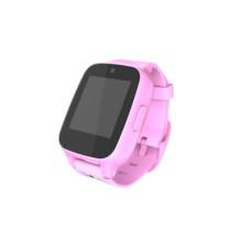 托马斯和朋友 儿童电话手表GPS定位防丢生活防水拍照学生触摸电话手表 PW1701