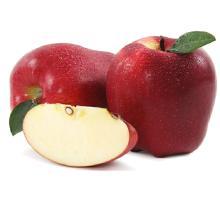 【水果】潘苹果6粒/份