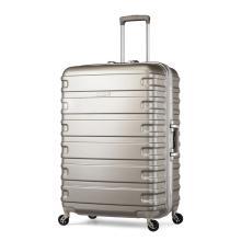 美旅 拉杆箱行李箱 BX1*96001 [金色 20寸]