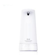 小卫 自动感应泡沫洗手机- 抑菌款 [白色]