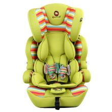 APRAMO 【限时抢】安途美 hestia 汽车儿童安全座椅9个月-12岁可配 hestia[果粒象]