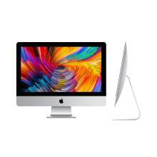 Apple/苹果 iMac 21.5英寸(2017新款四核 Core i5/8GB内存/1TB Fusion Drive/RP560显卡/4K屏)