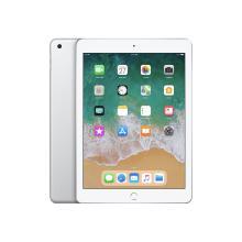 2018年新款 苹果 Apple iPad 平板电脑9.7英寸 (32G WLAN版/A10芯片/Retina显示屏/Touch ID技术)