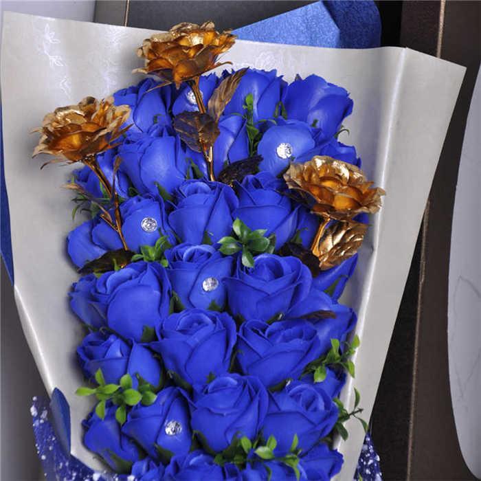 玫瑰花花束图片-99朵玫瑰花花束图片,玫瑰花花束包装教程,玫瑰花包装