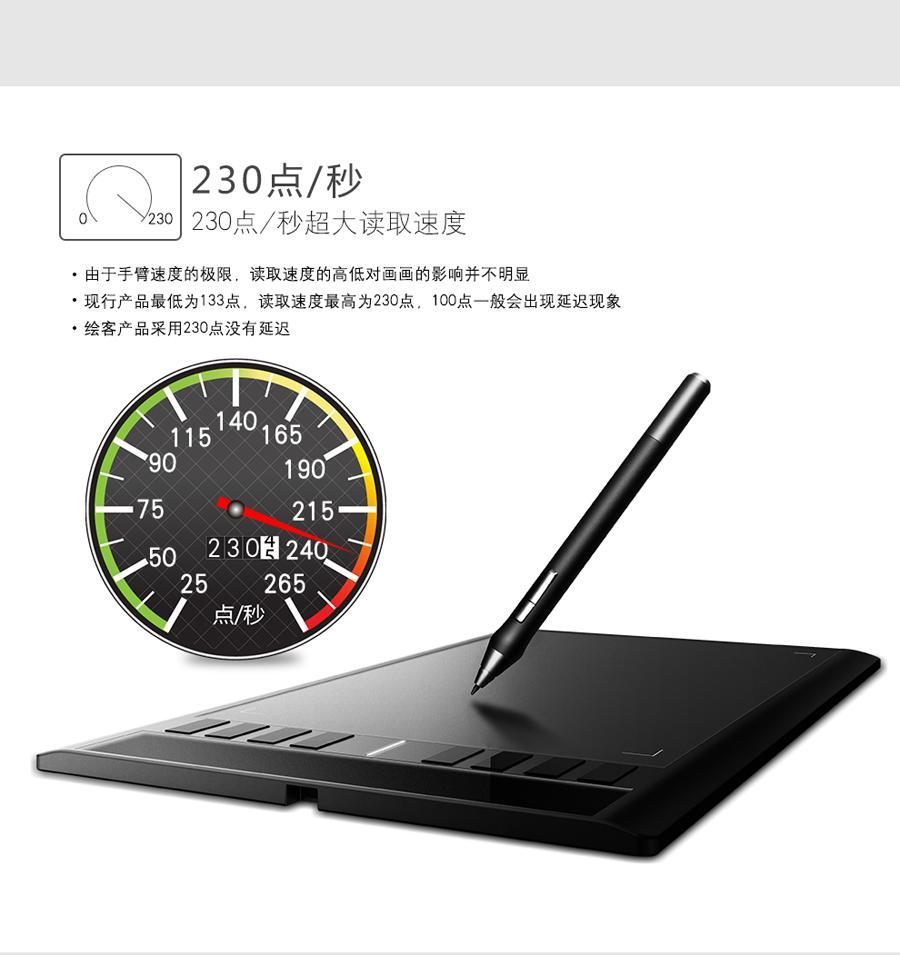 笔记本 笔记本电脑 900_955