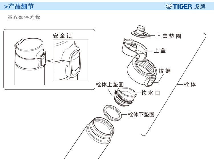 水杯手绘图复杂