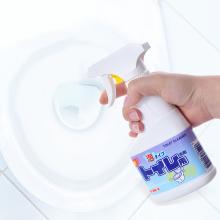 火箭 马桶泡沫清洁剂 300ml*2
