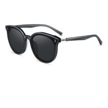 海伦凯勒太阳镜女2020年新款防紫外线高圆圆同款偏光眼镜新品H8910