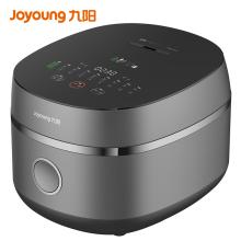 九阳(Joyoung)电饭煲智能预约多功能大功率4L大容量铁斧内胆低糖电饭锅 F-40TD02