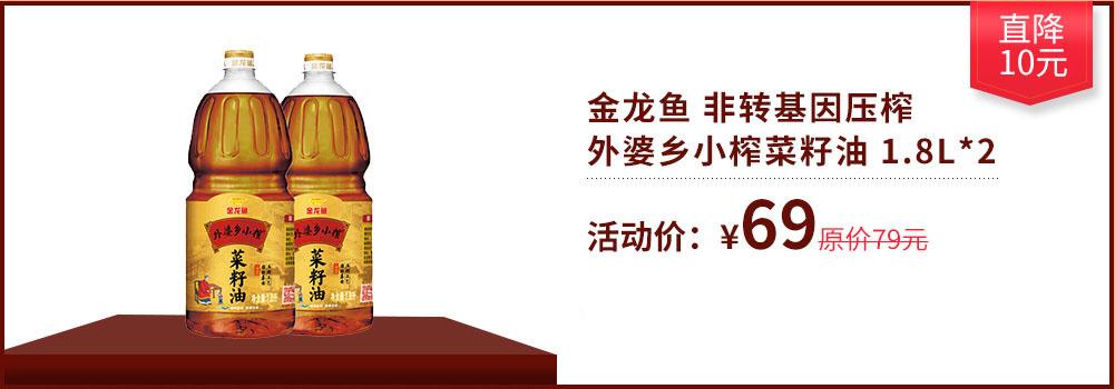image/zqzt_05.jpg